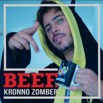 kronno zomber Beef Y0up0rn