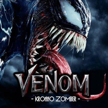 Kronno Zomber feat. Fraag Malas Venom