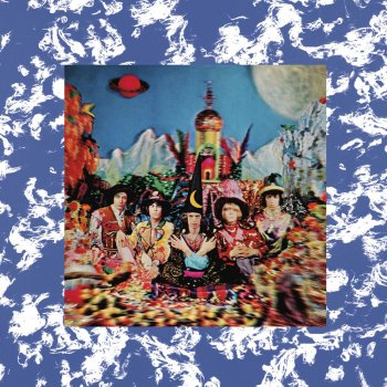 The Rolling Stones In Another Land (Remastered 2017 / Stereo)