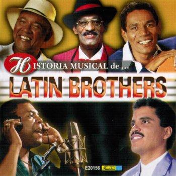 The Latin Brothers feat. Macondo La Guayaba