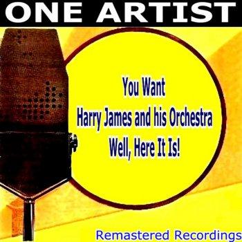 Harry James Tuxedo Junction