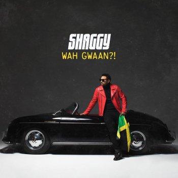 Shaggy feat. Stacy Barthe & Shenseea Supernatural