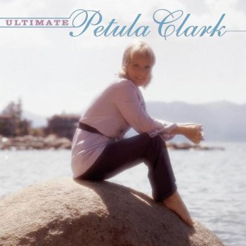 Petula Clark I Couldn't Live Without Your Love