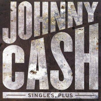 Johnny Cash Battle of Nashville
