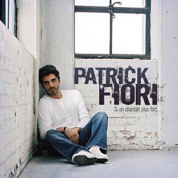 Patrick Fiori Toutes les peines