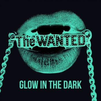 The Wanted Glow In the Dark (Karaoke Version)
