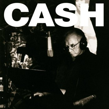 Johnny Cash I Came to Believe