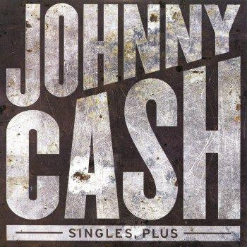 Johnny Cash Bottom of a Mountain