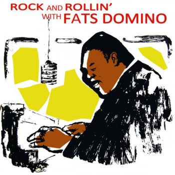 Fats Domino All By Myself