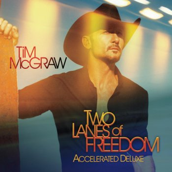 Tim McGraw feat. Taylor Swift & Keith Urban Highway Don't Care