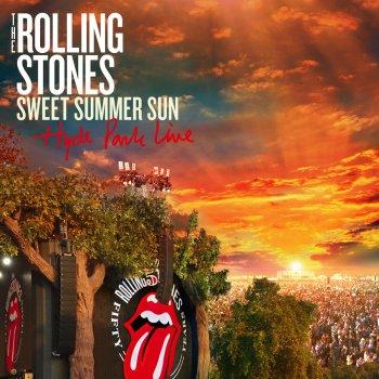 The Rolling Stones Doom & Gloom (Live)