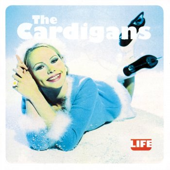 The Cardigans Beautiful One