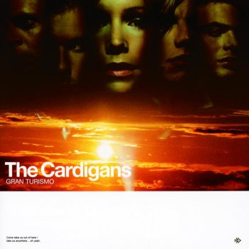 The Cardigans Higher