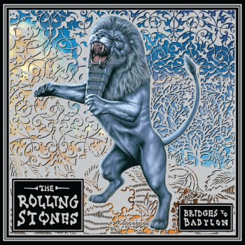 The Rolling Stones Anybody Seen My Baby? (Remastered)
