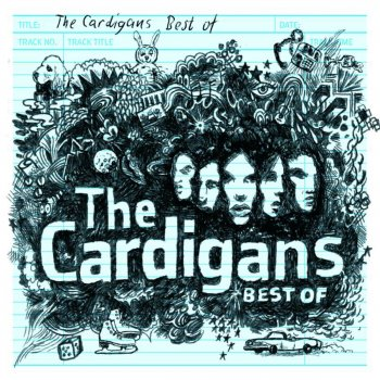 The Cardigans Lovefool (Puck Version)