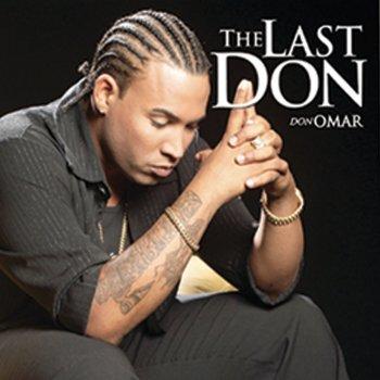 Don Omar Dile