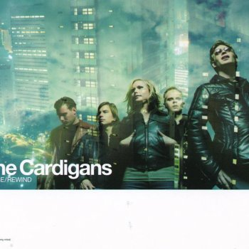 The Cardigans Erase/Rewind (Cut la Roc Vocal Mix)