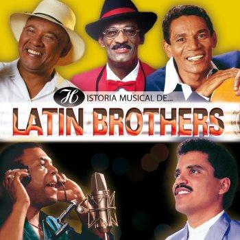 The Latin Brothers feat. Macondo Las Calaveras