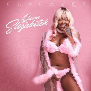 cupcakKe Cumshot