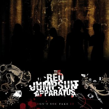The Red Jumpsuit Apparatus Your Guardian Angel