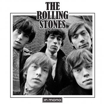 The Rolling Stones Empty Heart (Mono)
