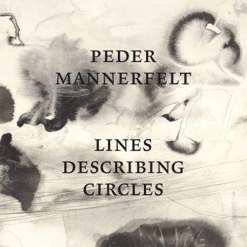 Peder Mannerfelt Evening Redness in the West