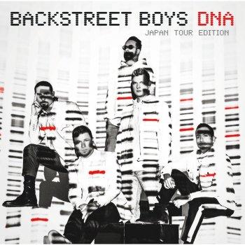 Backstreet Boys Don't Go Breaking My Heart (Luca Schreiner Remix)