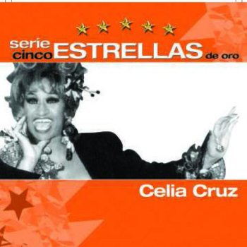 Celia Cruz Que Suenen Las Palmas