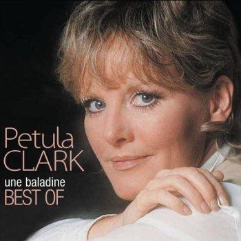 Petula Clark Je Me Sens Bien Aupres De Toi (Dance On)