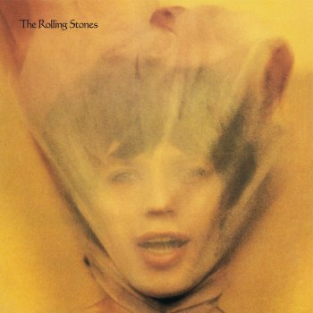 The Rolling Stones Hide Your Love - 2020