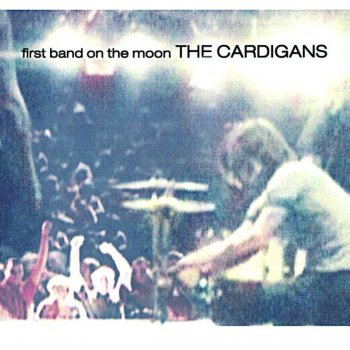 The Cardigans Great Divide