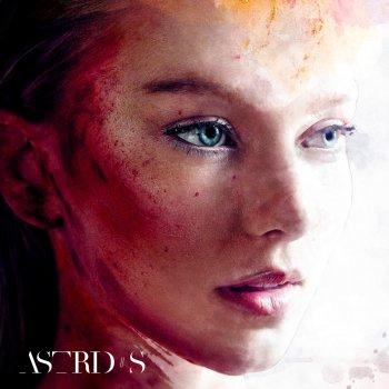 Astrid S Hurts So Good