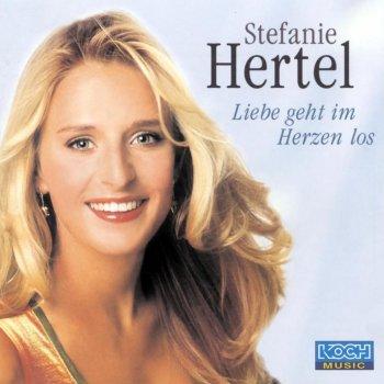 Stefanie Hertel Lust auf Sommer