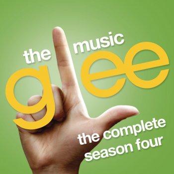 Glee Cast Chasing Pavements (Glee Cast Version)