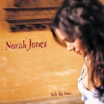 Norah Jones Those Sweet Words
