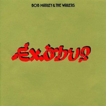 Bob Marley feat. The Wailers Waiting In Vain
