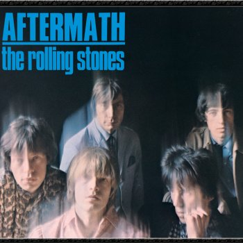 The Rolling Stones Under My Thumb