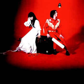 The White Stripes Seven Nation Army