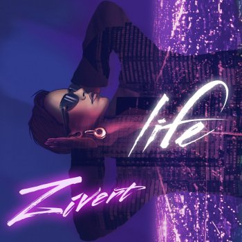 Zivert Life
