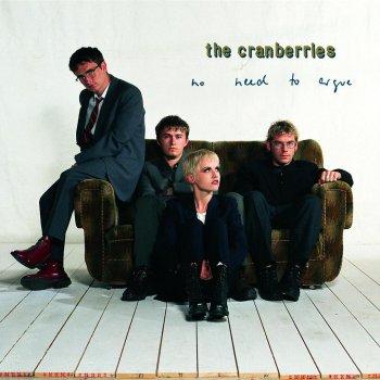 The Cranberries Twenty One