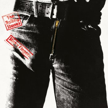 The Rolling Stones Street Fighting Man (Live At University Of Leeds / 1971)