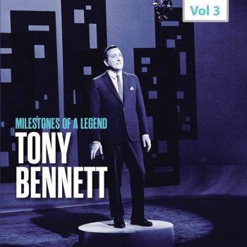 Tony Bennett feat. Ralph Sharon Orchestra, Ralph Sharon & Art Blakey Roberta: Let's Begin