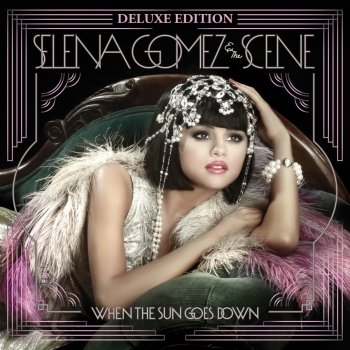 Selena Gomez & The Scene Love You Like a Love Song