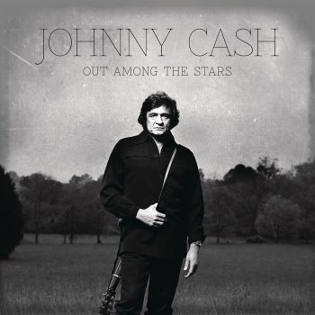 Johnny Cash She Used to Love Me a Lot (The JC/EC version)