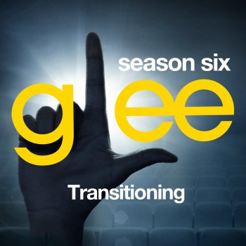 Glee Cast Somebody Loves You (Glee Cast Version)