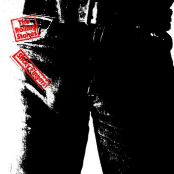 The Rolling Stones Dead Flowers (2009 Mix)