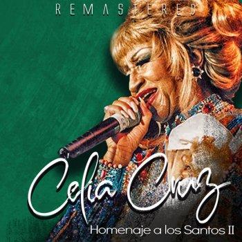 Celia Cruz Baho Kende - Remastered