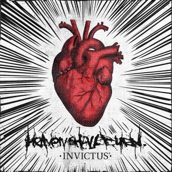 Heaven Shall Burn Nowhere - Bonus Track