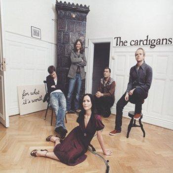 The Cardigans Das Model ('00 Version)