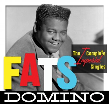 Fats Domino Baby Please